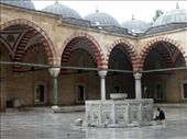 Edirne: by gumerg, Views[136]