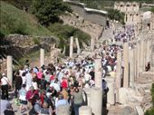 Efeso: by gumerg, Views[2330]