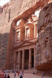 Petra: by gumerg, Views[100]