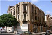 Beirut, Linea verde: by gumerg, Views[333]
