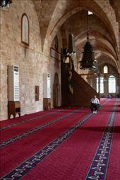 Tripoli: by gumerg, Views[206]