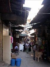 Tripoli: by gumerg, Views[128]