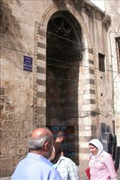 Tripoli: by gumerg, Views[121]