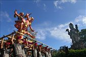 Ogoh Ogoh is anually event @ Bali: by gungde_uma, Views[445]