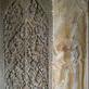 Just one fab photo of many. Angkor Wat. by: h1annah Views[309]