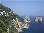 Capri: by hanadignan, Views[160]