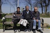 War also remains in the heads of the people in this rehabilitation center.: by handan, Views[99]