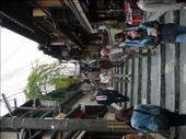 Cobbled street. Higashiyama, Kyoto: by hannah-may, Views[221]