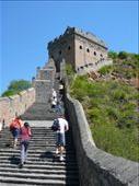 The Great Wall: by hannah-may, Views[207]