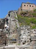The Great Wall: by hannah-may, Views[179]