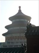 Temple of Heaven: by hannah-may, Views[230]