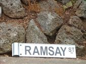 Welcome to Ramsey Street, aka Pin Oak Street!: by hannah_on_her_travels, Views[403]