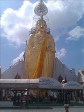Thats one big Buddha!: by hannah_white, Views[162]