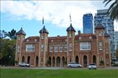 Government House: by hannahhackett, Views[567]
