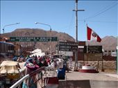 Bolivian Border: by happyfeet86, Views[225]