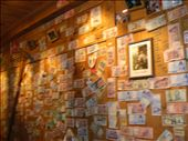 typical tourist pub: by happyfeet86, Views[134]