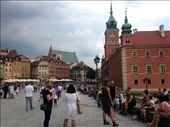 Warsaw: by hayleythenomad, Views[67]