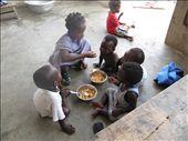 by helen_in_africa, Views[269]