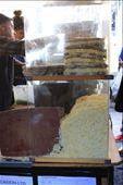 Serious cheese toasties!: by hethoandstokesyseuropeanadventure, Views[74]