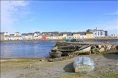 Beautiful Galway!: by hethoandstokesyseuropeanadventure, Views[76]