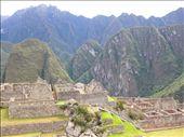 Machu Picchu: by heywoods1976, Views[206]
