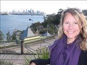 Nicola at Taronga Zoo: by heywoods1976, Views[214]