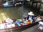 Floating Restaurant: by heywoods1976, Views[362]