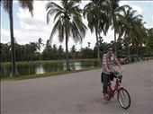 Sukhothai Historical Park: by heywoods1976, Views[223]