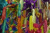Pinatas in the markets: by holdensontheroad, Views[172]
