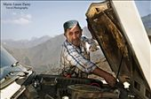 Drive it... The Tajik way!: by home_sweet_holmes, Views[195]