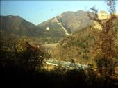 This is also the great wall taken about four seconds before the other photo.: by homeless_harry, Views[657]
