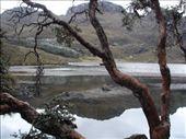 El Cajas National Park.: by homersmuse, Views[572]