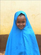 precious muslim girl in my class: by honeyknuckles, Views[466]