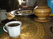coffee, sugar and roasted bananas. mmm.: by honeyknuckles, Views[306]