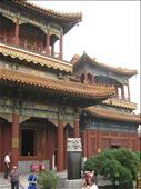 Lama Temple : by hopperq, Views[137]
