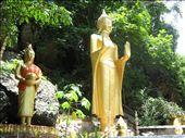 Buddha: by hopperq, Views[286]