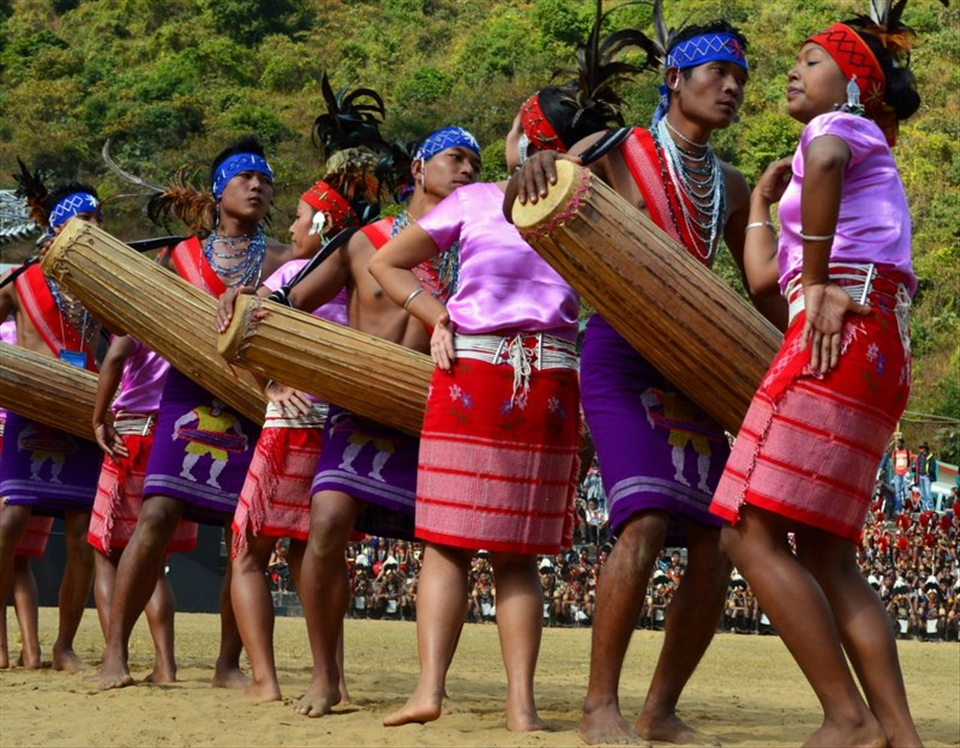 Image result for jaintia tribal