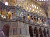 Inside the Ayesophia: by houdyman, Views[211]