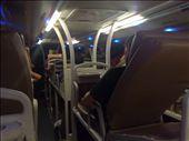 The Sleeper Bus: by houdyman, Views[213]