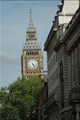 A Clock. Quite Big.: by htapawaso, Views[196]