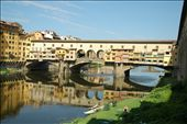Ponte Vecchio: by htapawaso, Views[222]