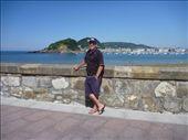 San Sebastian bay: by hullabaloo, Views[396]