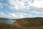 Lake Argyle: by hussyhicks, Views[445]