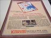 tuk tuk to Karim's: by hyarima, Views[64]