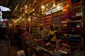 Bangles Shop Near Charminar: by hyderabad-during-ramzaan, Views[673]