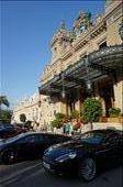 High Rollers - Monaco: by iain_and_tamara, Views[89]