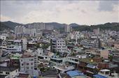 by iainob1, Views[95]
