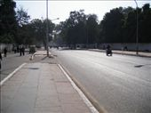 Delhi: by indian-dave, Views[267]