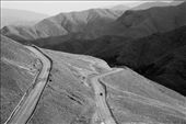 The road to Beni Mellal: by inshaallah, Views[805]