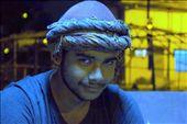 by inside_krishanu_dutta, Views[44]